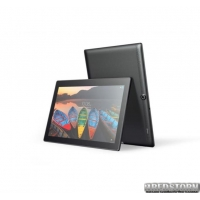 Lenovo Tab 3 Business X70F 32GB Black (ZA0X0007UA)
