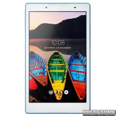 """Планшет Lenovo Tab 3-850 8"""" LTE 16GB Polar White (ZA180017UA)"""