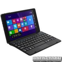 Bravis WXi89 3G Black