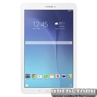 """Samsung Galaxy Tab E 9.6"""" White (SM-T560NZWASEK)"""