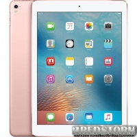 "Apple iPad Pro 9.7"" Wi-Fi 128GB (MM192RK/A) Rose Gold"