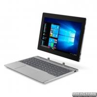 Планшет Lenovo IdeaPad D330-10IGM (81H3002BRA)