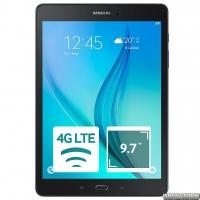 Samsung Galaxy Tab A 9.7 16GB LTE Smoky Titanium (SM-T555NZAASEK)
