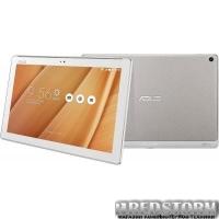 Asus ZenPad 10 3G 8GB Metallic (Z300CG-1L045A)