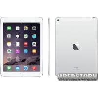 Apple A1567 iPad Air 2 Wi-Fi 4G 64GB (MGHY2TU/A) Silver