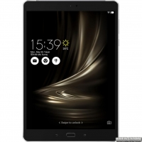 Asus ZenPad 3S 10 64GB Gray (Z500M-1H014A)