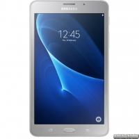 """Samsung Galaxy Tab A 7.0"""" WiFi Silver (SM-T280NZSASEK)"""