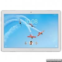 Планшет Lenovo Tab P10 TB-X705L LTE 3/32GB Sparkling White (ZA450117UA)