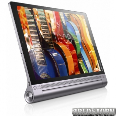 "Планшет Lenovo Yoga Tablet 3 Pro 10"" LTE 32GB Black (ZA0G0068UA)"