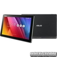 Asus ZenPad 10 3G 8GB Black (Z300CG-1A045A)
