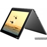 Lenovo Yoga Book YB1-X90L 3G+LTE Gray (ZA0W0025UA)