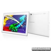 Lenovo Tab 2 A10-70L 16GB LTE Pearl White (ZA010017UA)