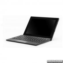Планшет Lenovo Tablet 10 10.1 FHD Black (20L3000RRT)