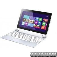 Acer Iconia W510-27602G06ASS (NT.L0MEU.011) c док-станцией