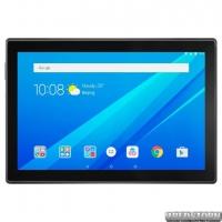Планшет Lenovo Tab 4 10 LTE 16GB Slate Black (ZA2K0054UA) + чехол в подарок!