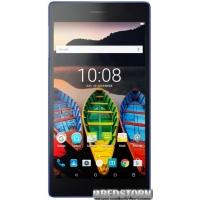 """Lenovo Tab 3-730X 7"""" LTE 2/16GB Slate Black (ZA130192UA)"""