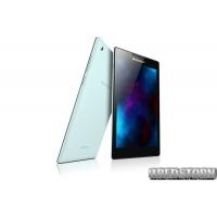 "Lenovo Tab 2 A7-30DC 7"" 3G 8GB Blue (59436549)"