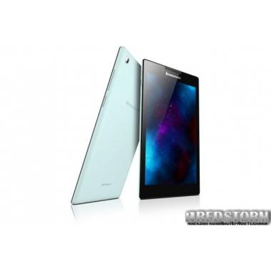 "Планшет Lenovo Tab 2 A7-30DC 7"" 3G 8GB Blue (59436549)"