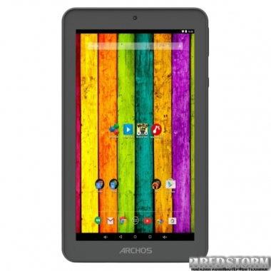 Планшет Archos 70b Neon 8GB