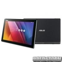 Asus ZenPad 10 16GB Black (Z300C-1A001A)