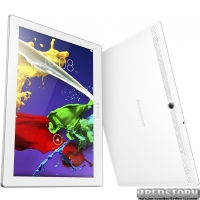 Lenovo Tab 2 X30L A10-30 16GB LTE Pearl White (ZA0D0117UA)