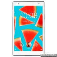 "Планшет Lenovo Tab 4 8"" Plus LTE 64GB Polar White (ZA2F0005UA) + чехол в подарок!"