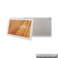 Asus ZenPad 10 3G 16GB Metallic (Z300CG-1L030A)