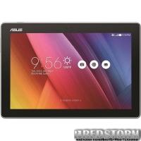 Asus ZenPad 10 3G 16GB Doc Black (ZD300CG-1A013A)
