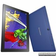 Lenovo Tab 2 A10-70L 32GB LTE Blue (ZA010071UA)