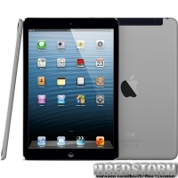 Apple A1475 iPad Air Wi-Fi 4G 32GB (MD792TU/A) Space Gray