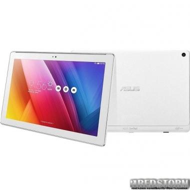 Планшет Asus ZenPad 10 3G 16GB White (Z300CG-1B018A)