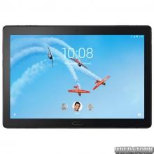 Планшет Lenovo Tab P10 TB-X705L LTE 4/64GB Aurora Black (ZA450072UA)