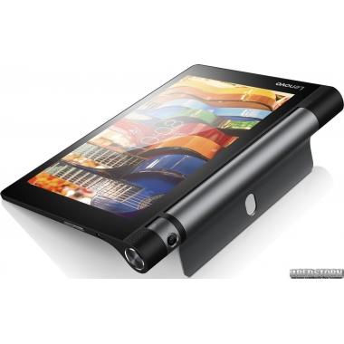 Планшет Lenovo Yoga Tablet 3-850M TAB LTE 1/16GB Black (ZA0B0021UA)