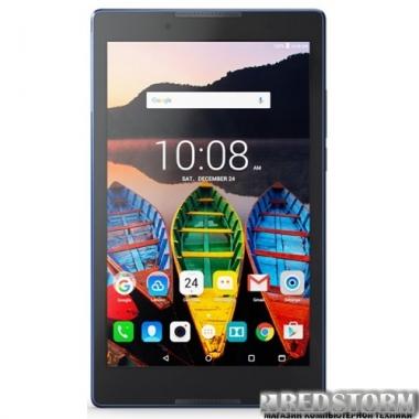 "Планшет Lenovo Tab 3-850 8"" WiFi 16GB Slate Black (ZA170148UA)"