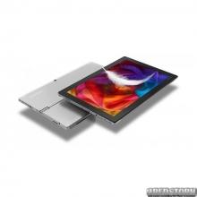Планшет Lenovo IdeaPad Miix 520 (81CG01R4RA)