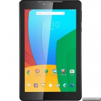 Prestigio MultiPad Color 2 3G Black (PMT3777_3G_C)
