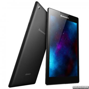 Планшет Lenovo Tab 2 A8-50F 8GB Black (ZA030086UA)