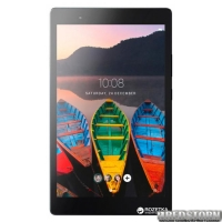 "Планшет Lenovo Tab 3 8"" Plus LTE 16GB Deep Blue (ZA230002UA)"