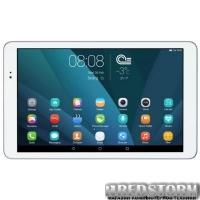 Huawei MediaPad T1 10 8GB 4G Silver