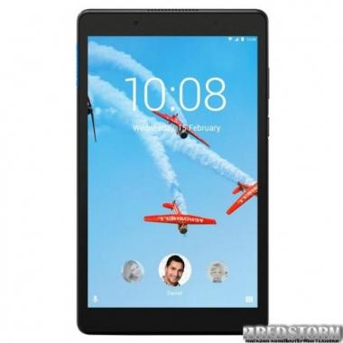 "Планшет Lenovo TabE 8"" 8304F 16GB Slate Black (ZA3W0016UA)"
