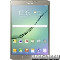 "Samsung Galaxy Tab S2 8.0"" 32GB Gold (SM-T710NZDESEK)"