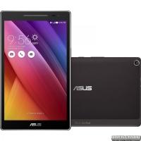 Asus ZenPad 8.0 LTE 16GB Black (Z380KL-1A008A)