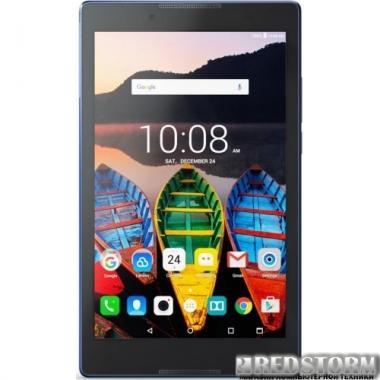 """Планшет Lenovo Tab 3-850 8"""" LTE 16GB Slate Black (ZA180022UA)"""