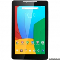 Prestigio MultiPad Color 2 16GB 3G Green (PMT3777_3GE_D_GR_CIS)