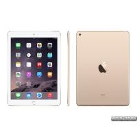 Apple A1599 iPad mini 4 Wi-Fi 64GB (MK9J2RK/A) Gold