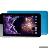 "eSTAR Gemini 8"" IPS (MID8128B) Blue"