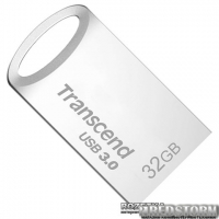 Transcend JetFlash 710 32GB (TS32GJF710S)