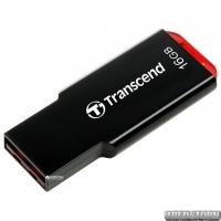 Transcend JetFlash 310 16GB (TS16GJF310)