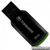 Transcend JetFlash 360 16GB (TS16GJF360)