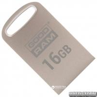 Goodram Point 16GB USB 3.0 Silver (UPO3-0160S0R11)
